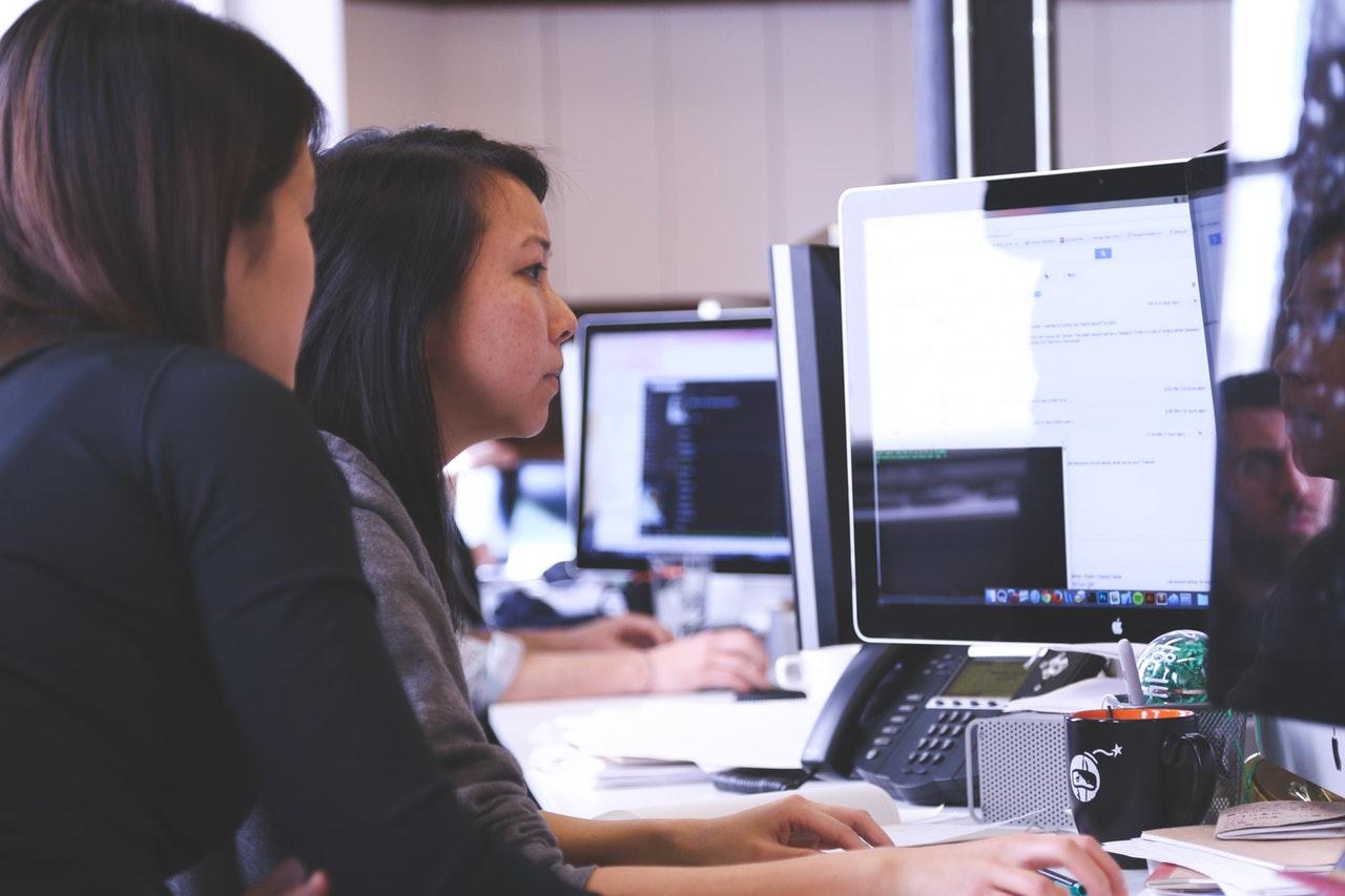 5 Software Development Trends for 2018